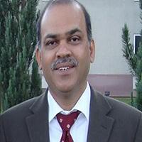 Prof. KP Vittal